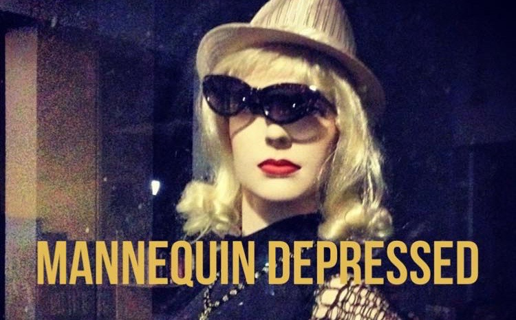 A comedic glimpse at the maudlin, surreal and inanimate inner lives of storefront mannequins.