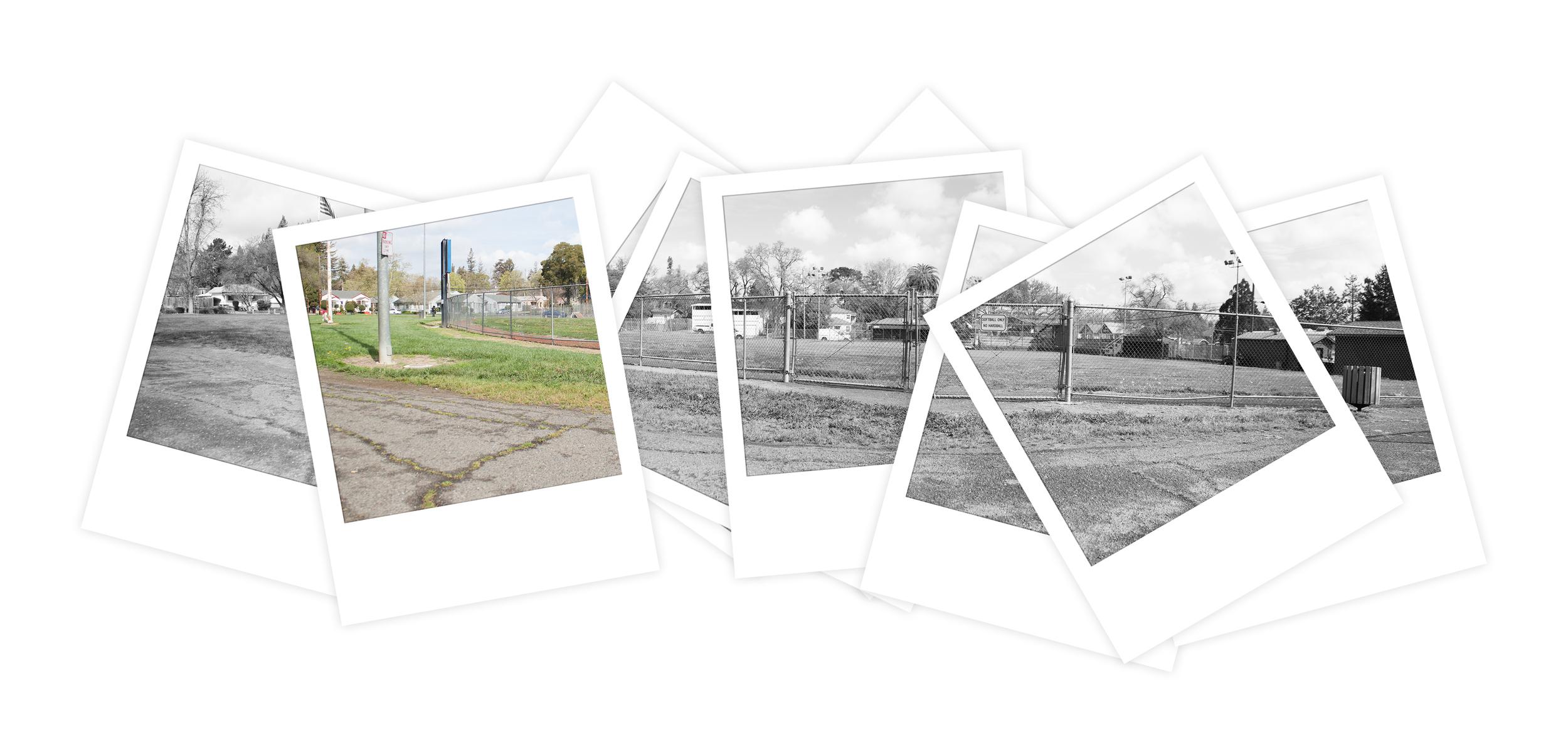 Collage_Part_1_Edit.jpg