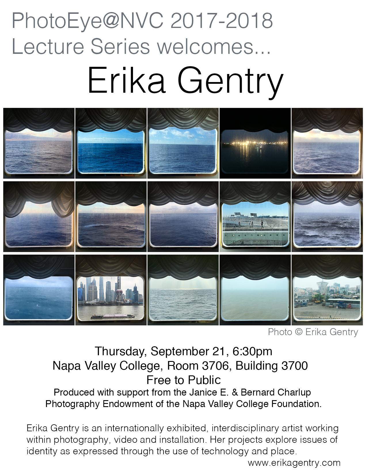 ErikaGentrypostcard.jpg