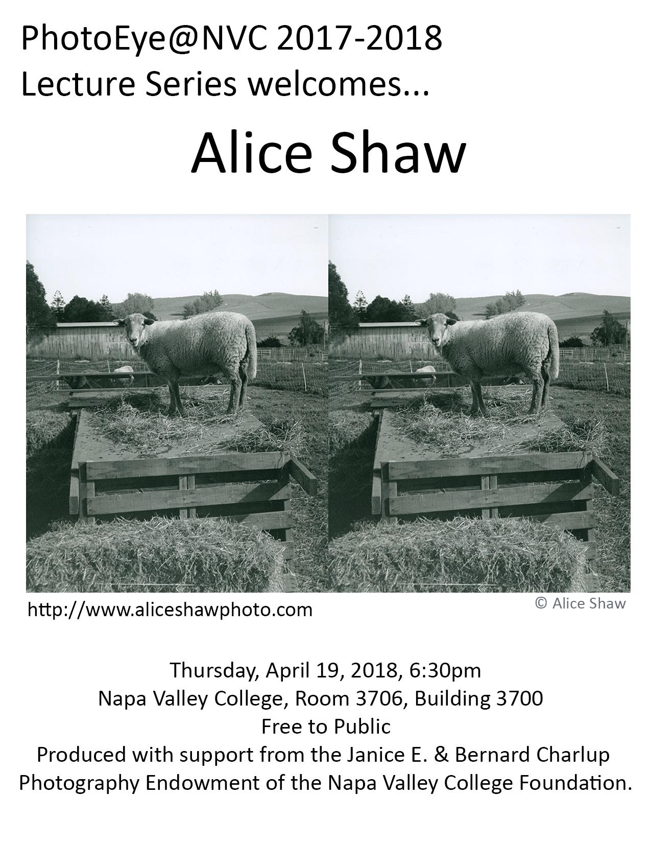 AliceShaw.jpg
