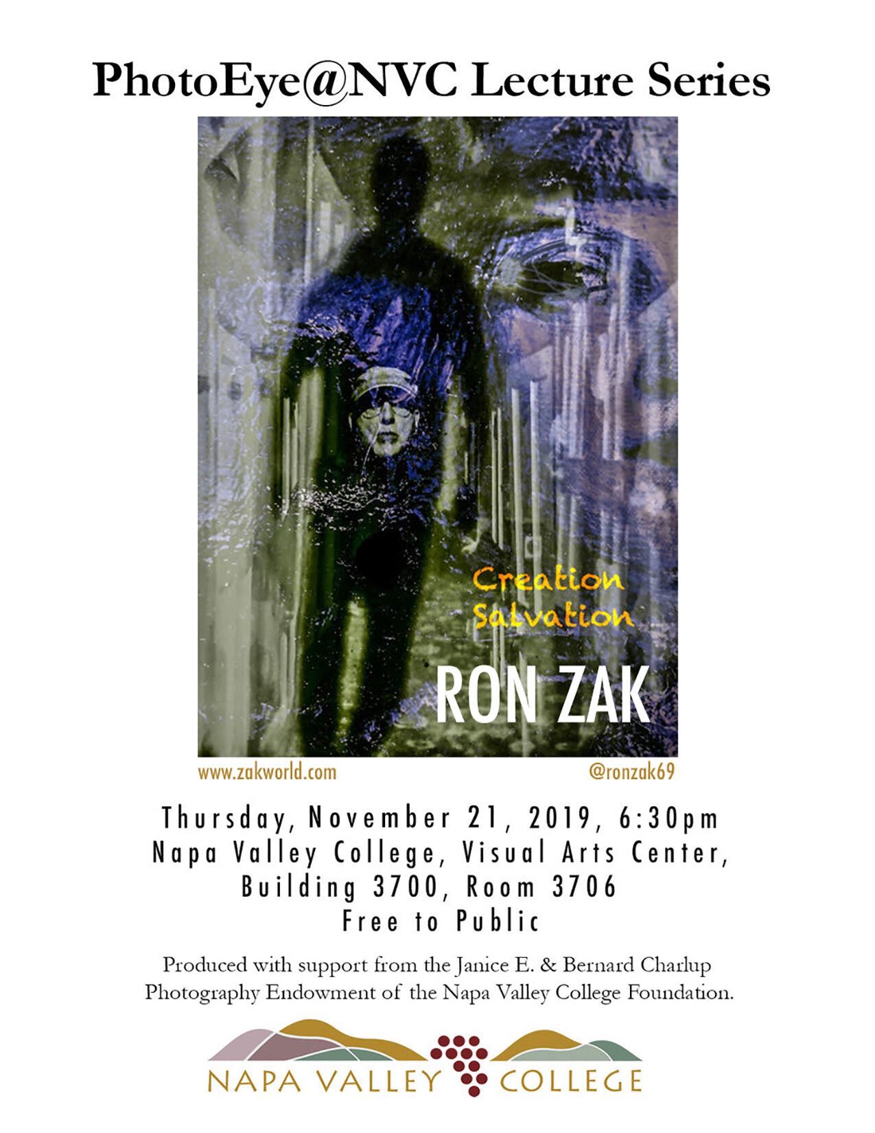 Ron Zak Postcard.jpg