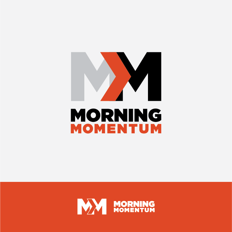Morning Momentum-02.png