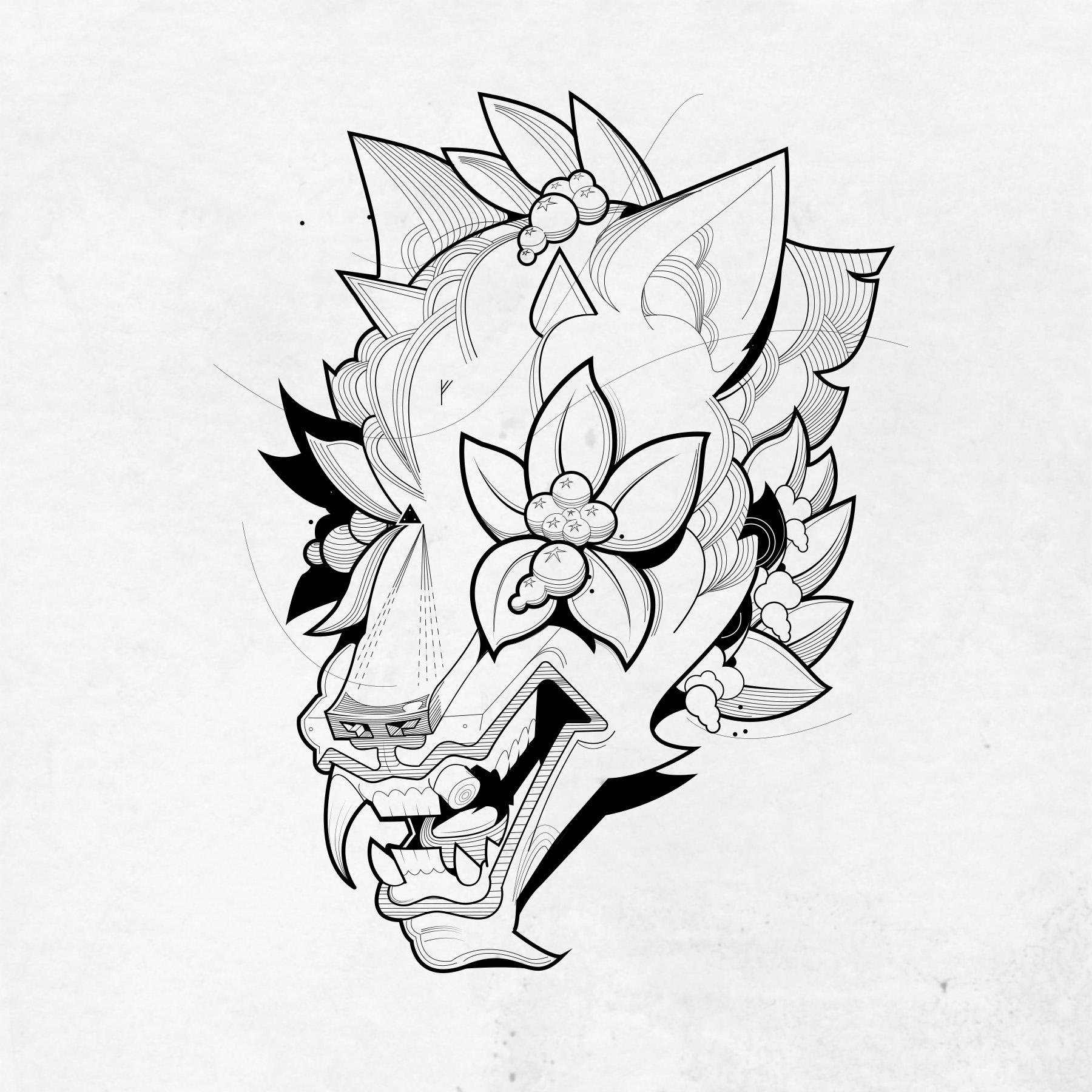 wolfinstaquick1.jpg