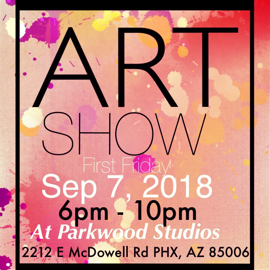 art show.jpg