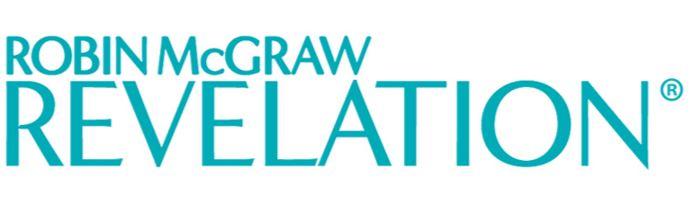 Robin McGraw Logo.JPG