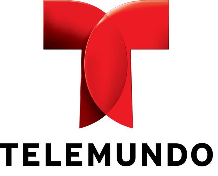 Telemundo Logo.JPG