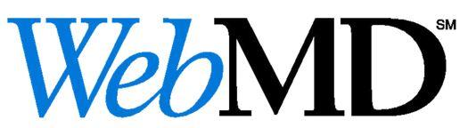 WebMD logo.JPG