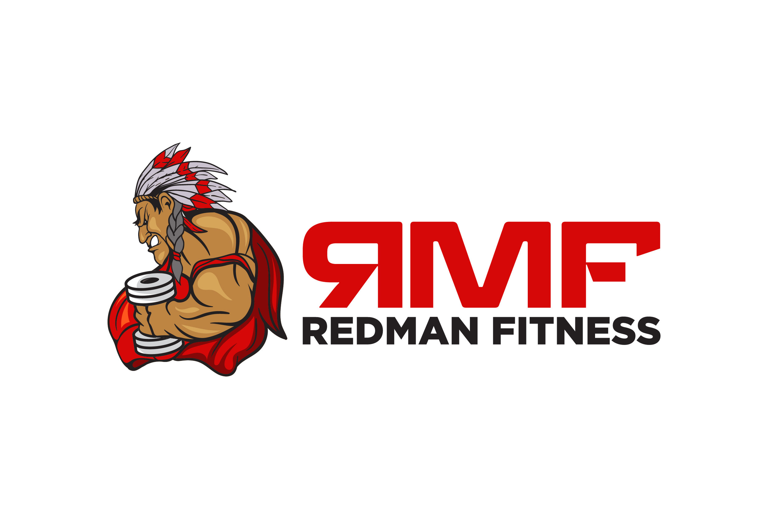 - Contact MeRMFtraining316@Gmail.comOperating out of a private gym (Cutz Training Facility) located in Richmond. Please make contact with Redman Fitness before arrival at location.