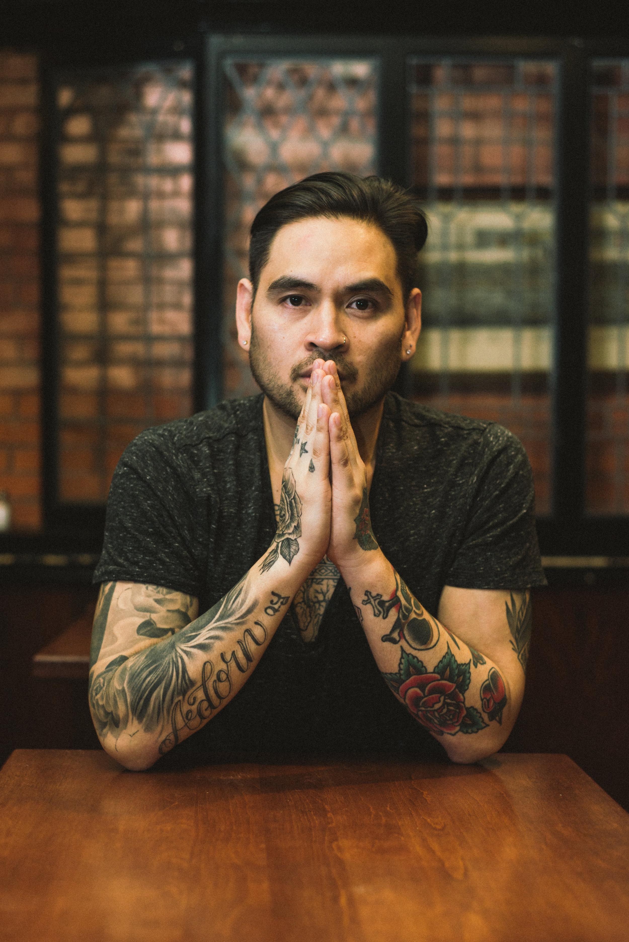 SUYT-Tattoo-Toronto-Adrenaline-Kris-Perez-Scandaleuse-3