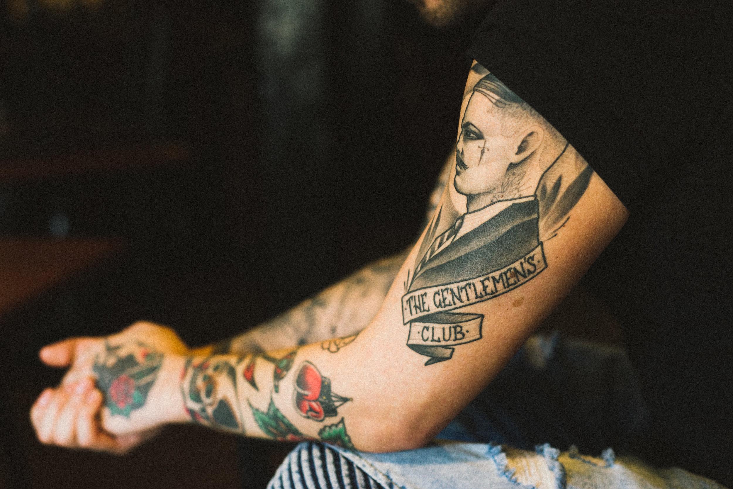 SUYT-Tattoo-Toronto-Adrenaline-Kris-Perez-Scandaleuse-6
