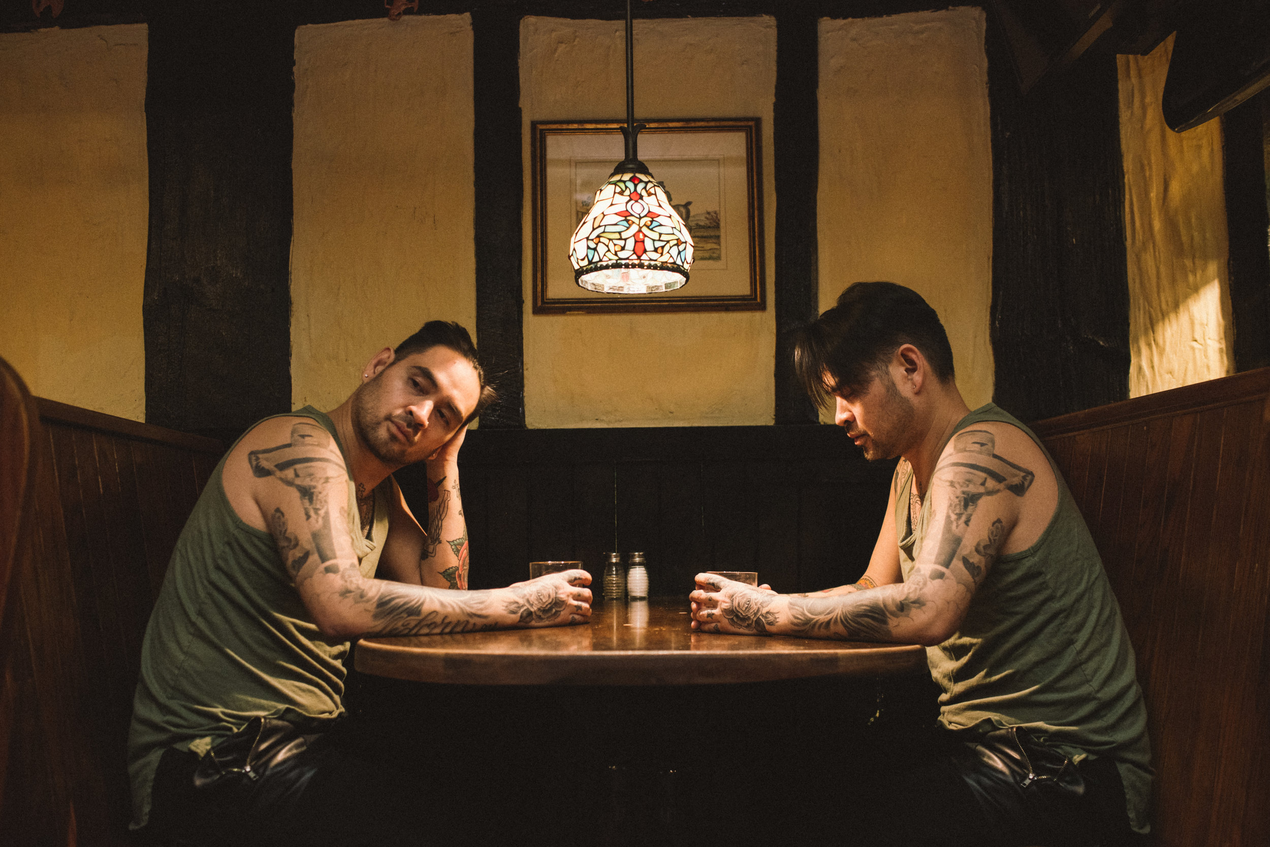 SUYT-Tattoo-Toronto-Adrenaline-Kris-Perez-Scandaleuse-8