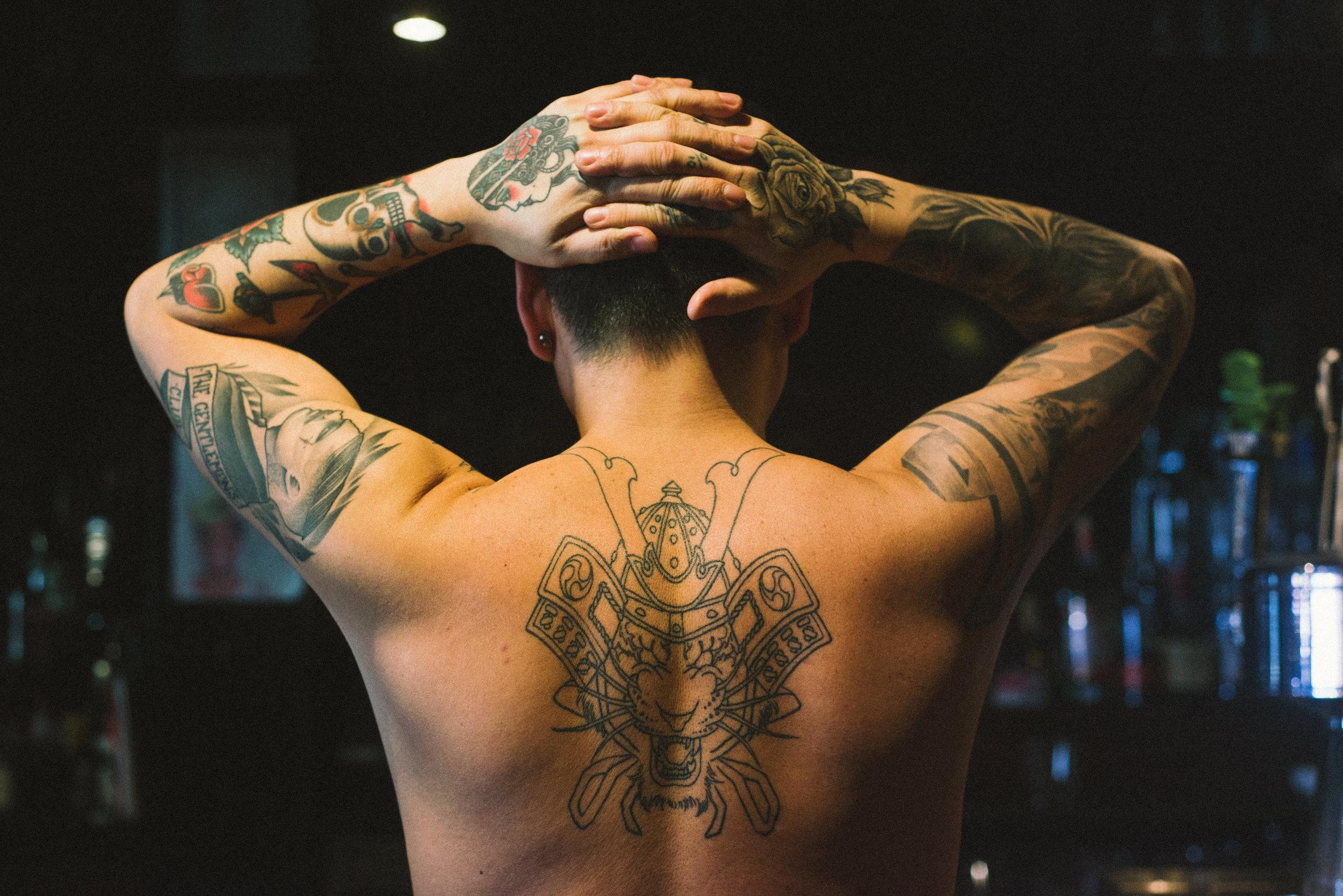 SUYT-Tattoo-Toronto-Adrenaline-Kris-Perez-Scandaleuse-9