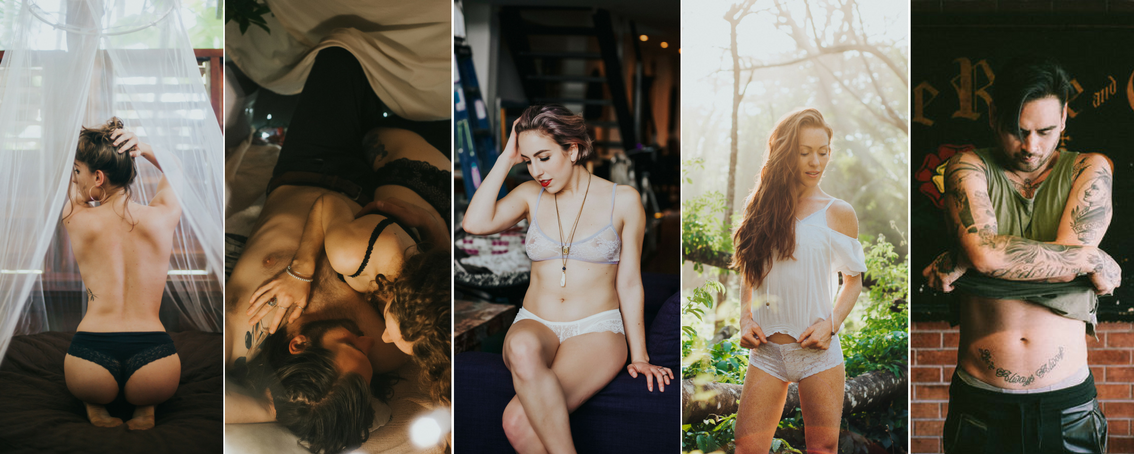 pricing-boudoir-photography-toronto-scandaleuse