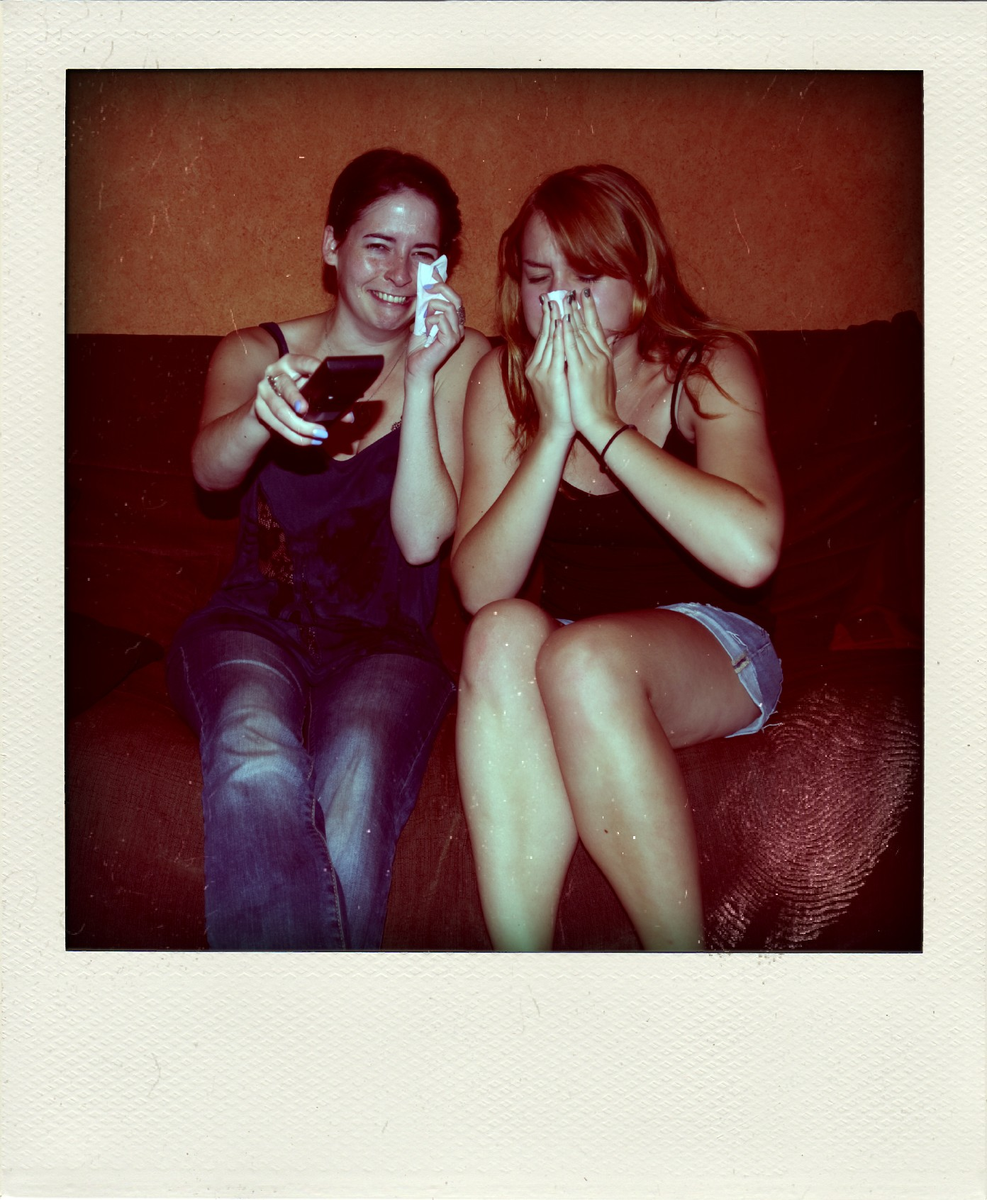 scandaleuse-photography-toronto-canada-photographer-blog-boudoir-jf3.jpg