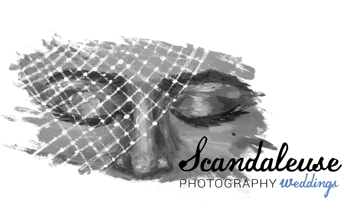 low-res-blue-Demoiselle-Logo copie.png