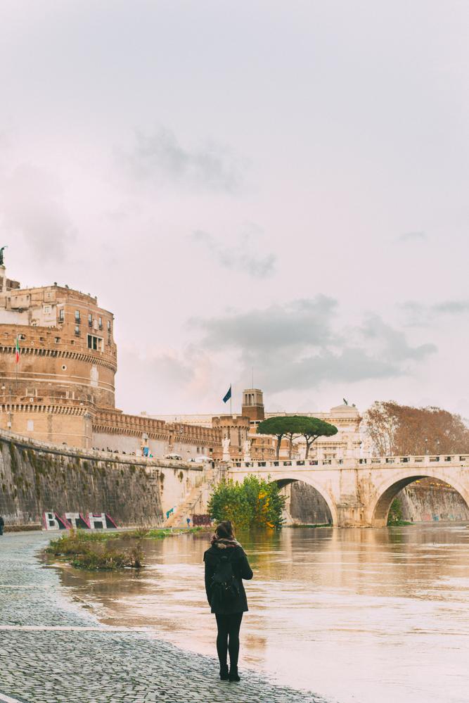 Rome-11.jpg
