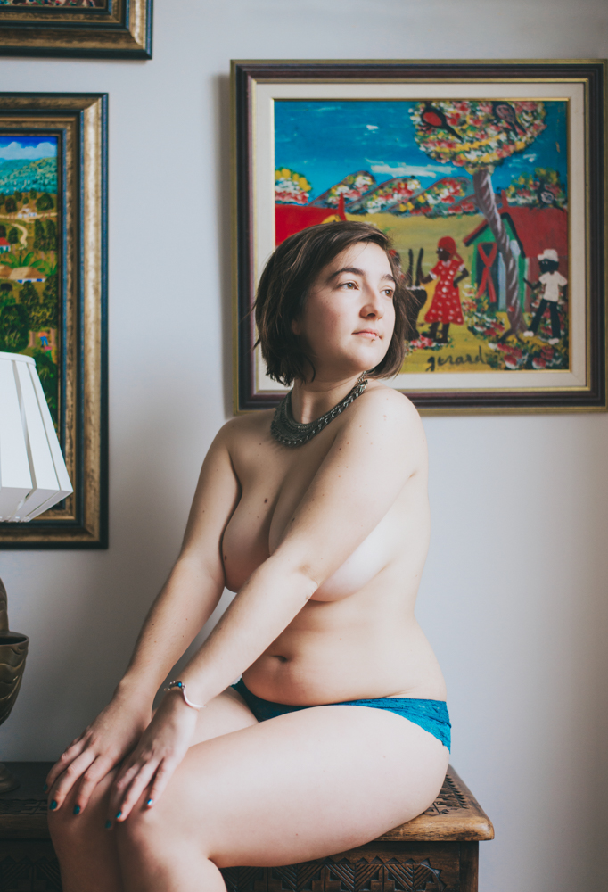 boudoir-photography-reaction-madmoizelle-lea-castor-france-paris-toronto-scandaleusye-8.jpg