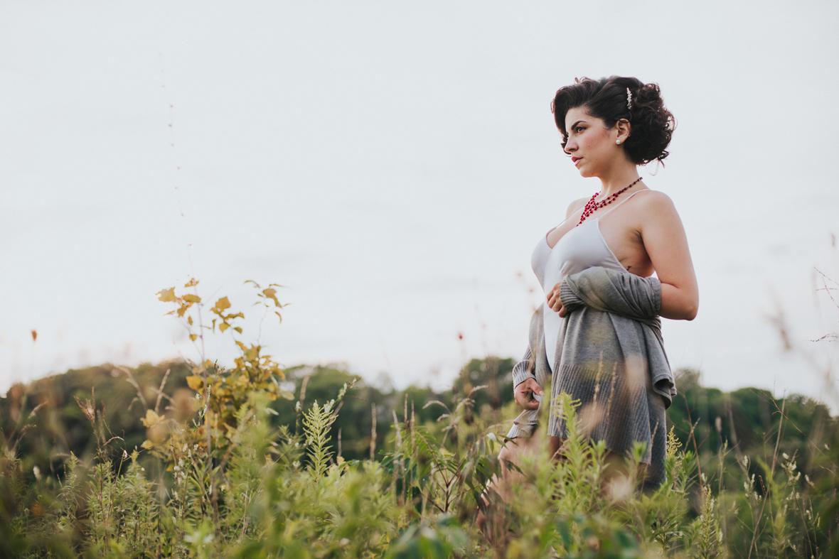 ariana-burlesque-toronto-boudoir-evergreen-brickworks-scandaleuse-outdoors-photography-16.jpg