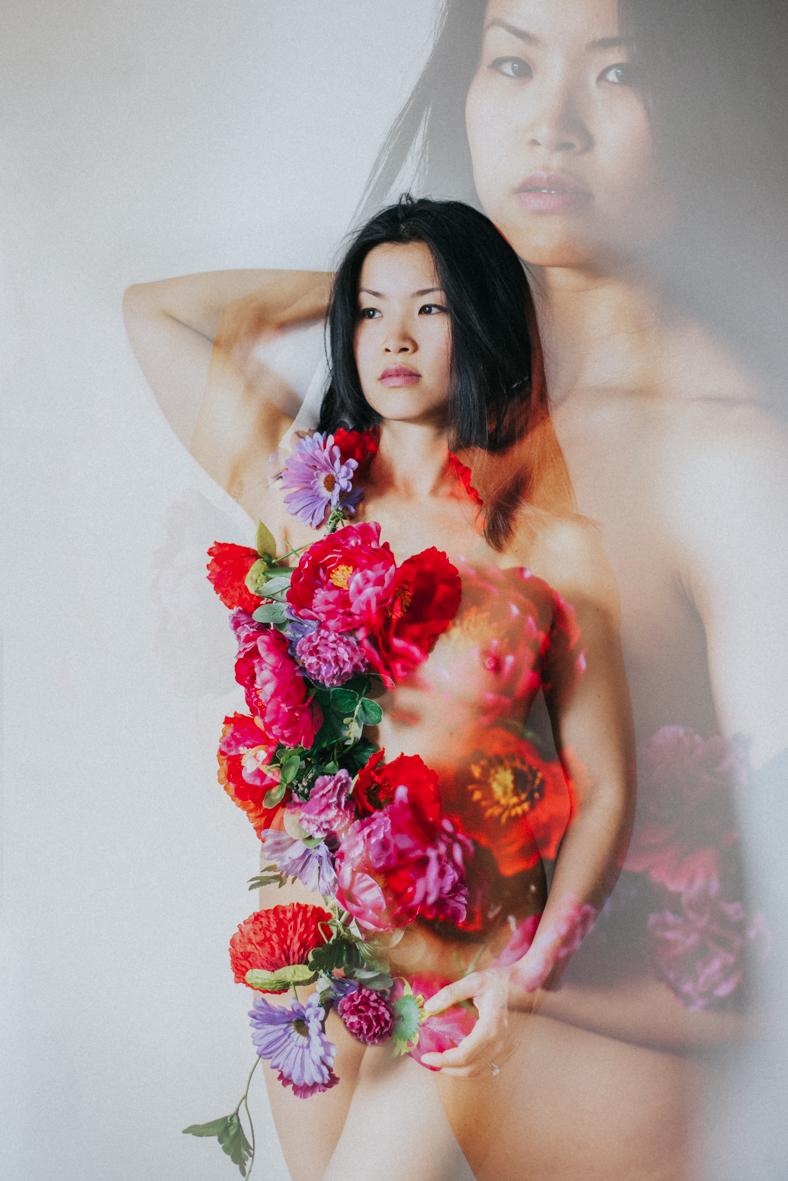 Double-exposure-creativity-boudoir-jessie-lam-toronto-yoga-scandaleuse-photography.jpg