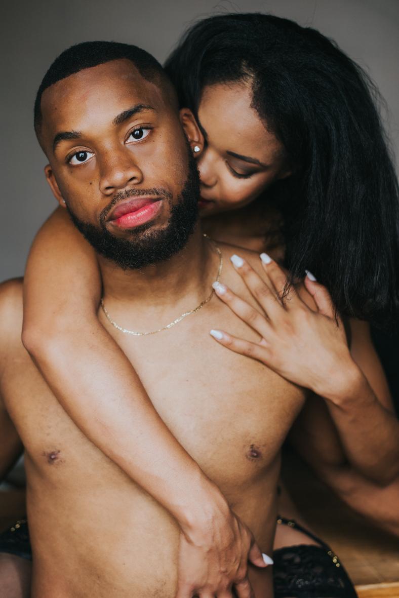 male-boudoir-couple-erotic-toronto-photography-scandaleuse.jpg