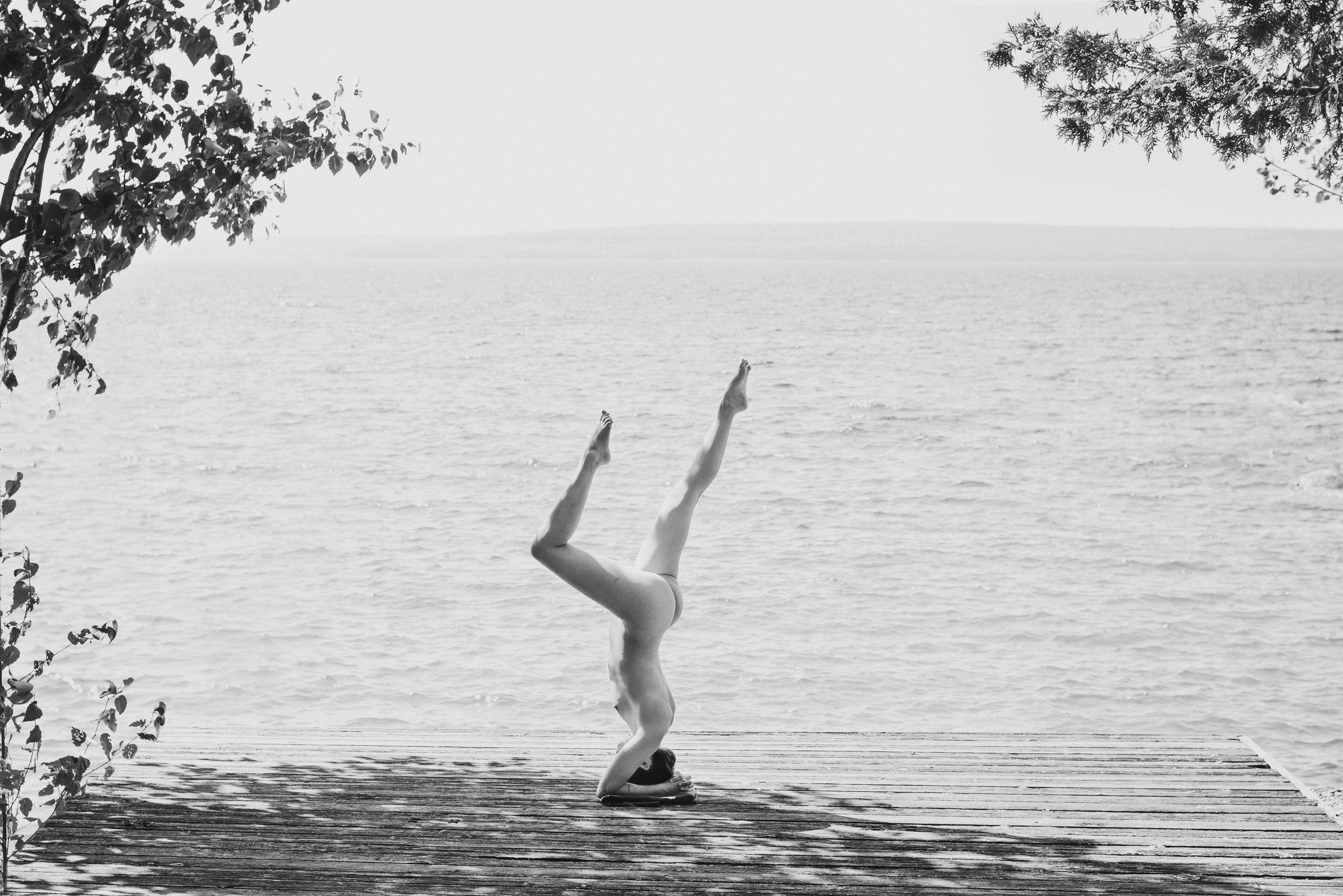 Scandaleuse-Photography-Tiny-Ontario-Toronto