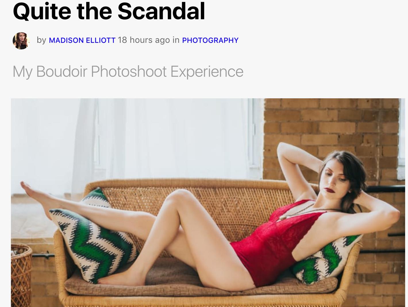 madison-elliott-scandaleuse-photography-viva-media