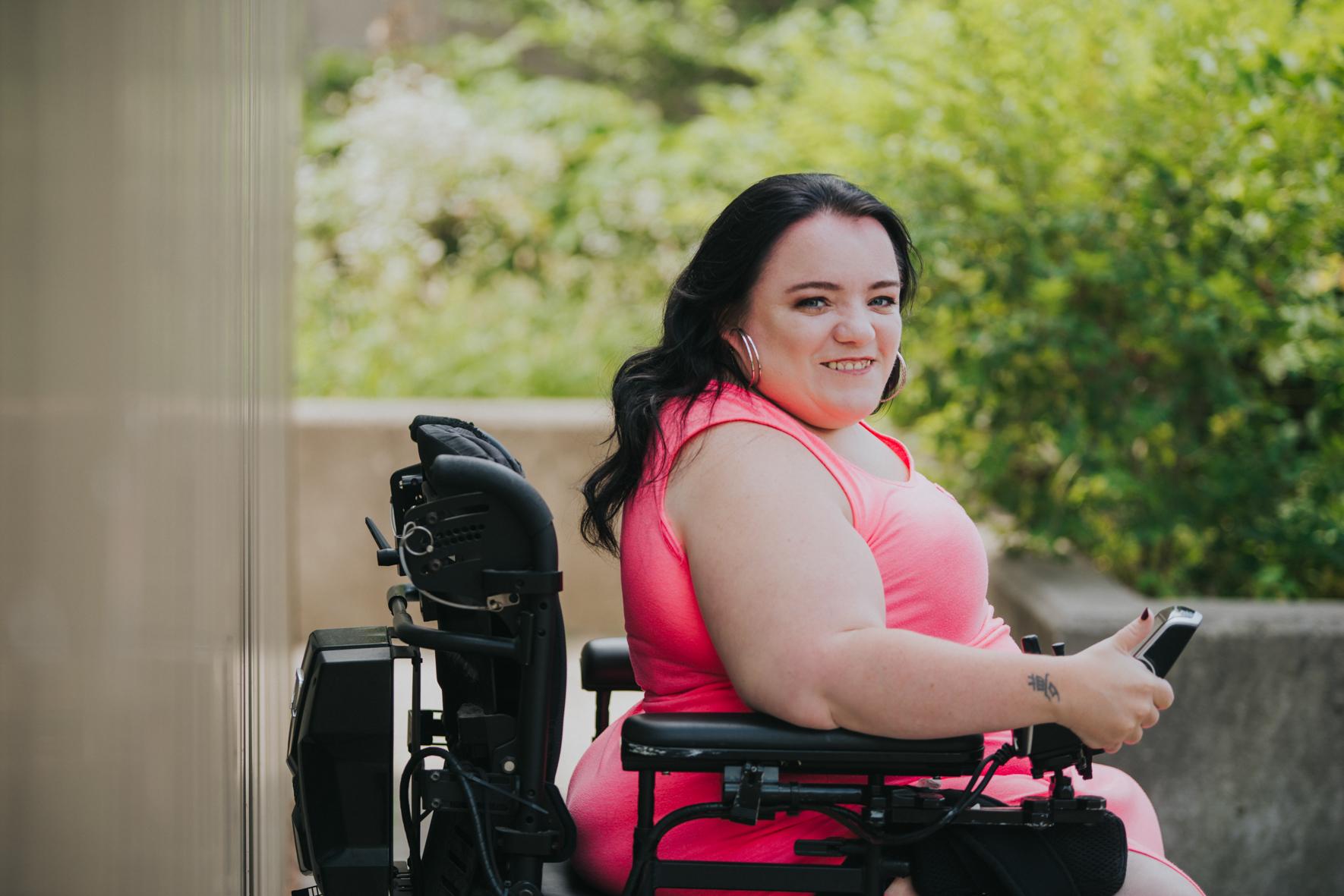 disability-wheelchair-boudoir-photography-scandaleuse-toronto-2.jpg