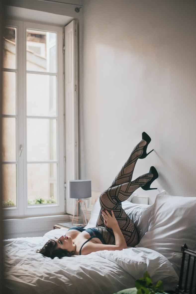 challenge-boudoir-Scandaleuse-Photography-toronto.jpg