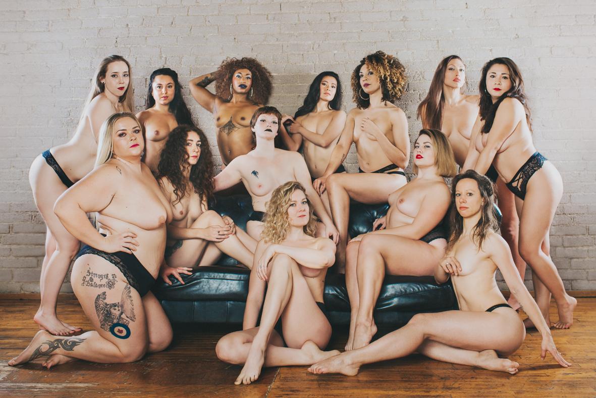 unstoppable-project-scandaleuse-photography-boudoir-toronto-feminism-women-empowering.jpg