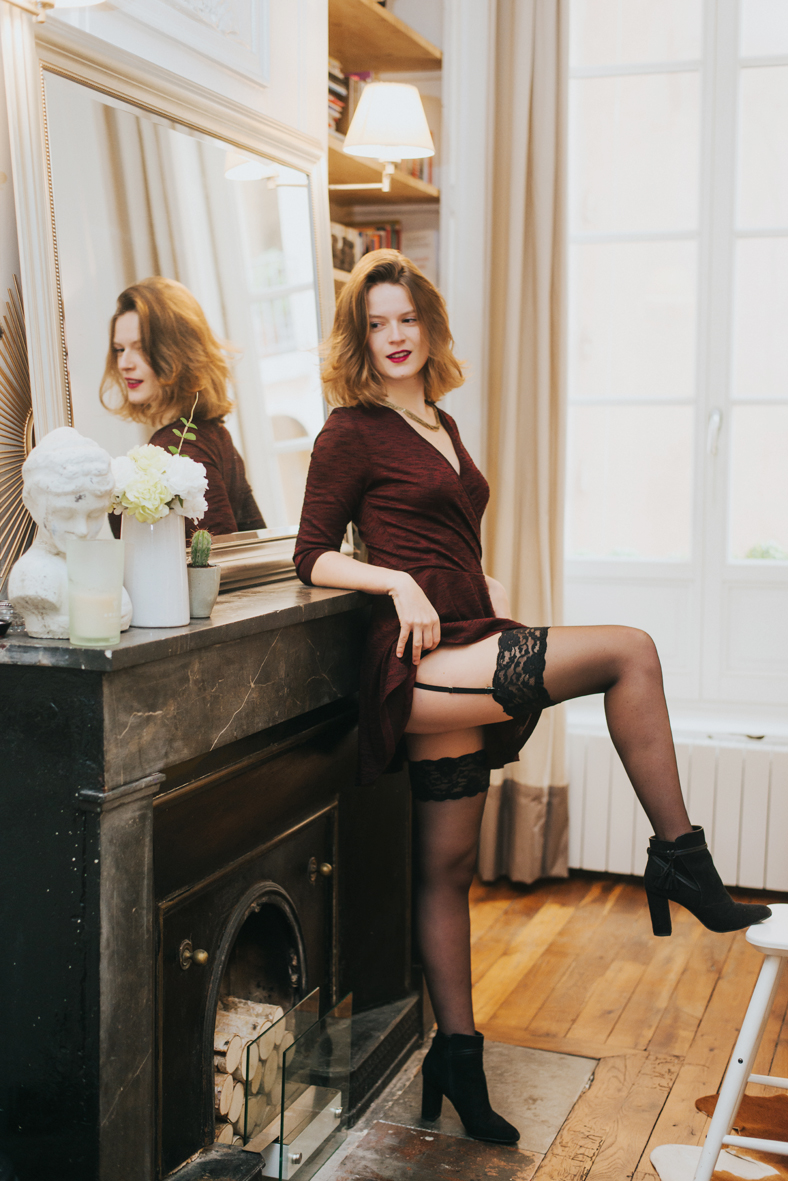 scandaleuse-photography-toronto-boudoir-women-empowerment-sensuality-scandaleuse photography-toronto boudoir-canada-ontario-photographer-mindset-positive mindset-eden wine-liana lewis-switch mindset-shift mindset-coaching-coaching toronto-woman-life