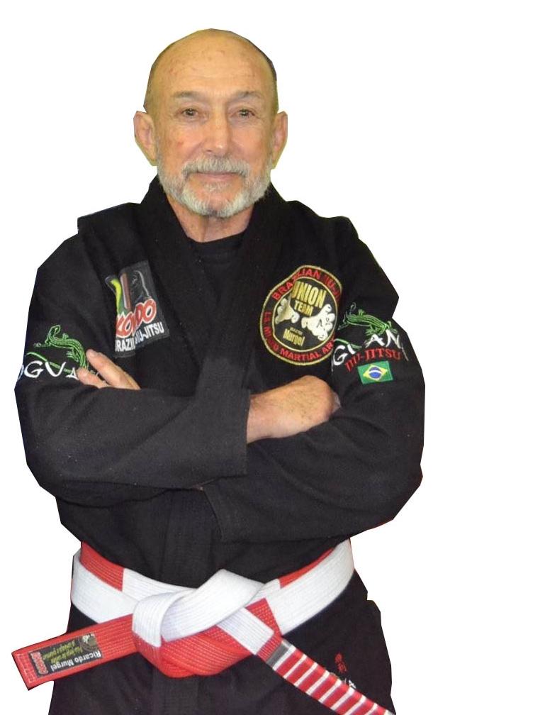 Martial Arts Alpharetta
