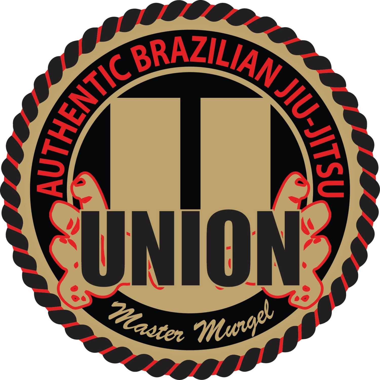 union image.png