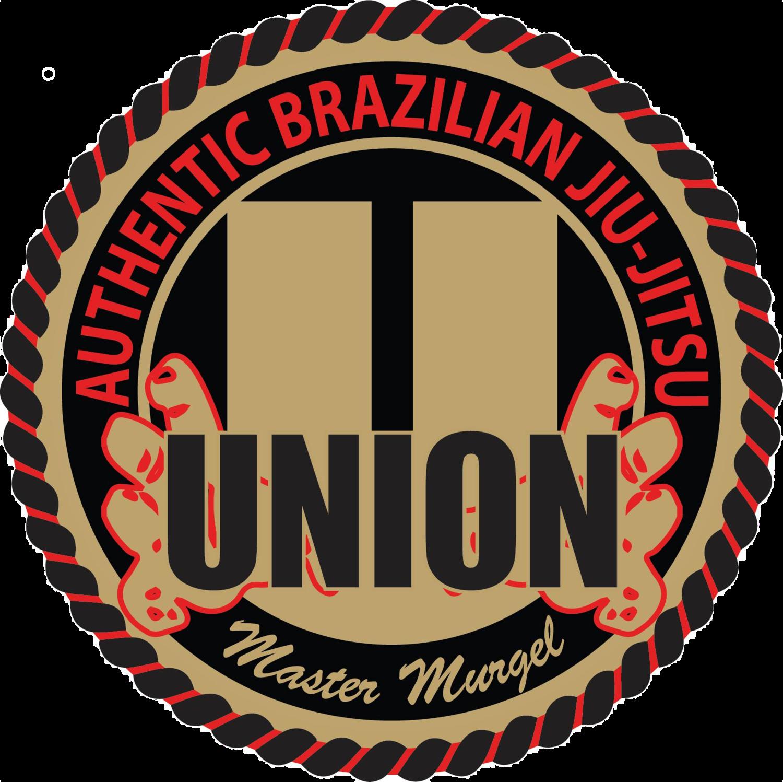 union image.png