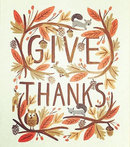 Wishing our Union Team Students Worldwide a very Happy Day of Gratitude!  Mimi will open the school tomorrow for an hour open mat roll at 6:30pm. Come in and work off your turkey feast!  Happy Thanksgiving! UNION!  www.unionteambjj.com