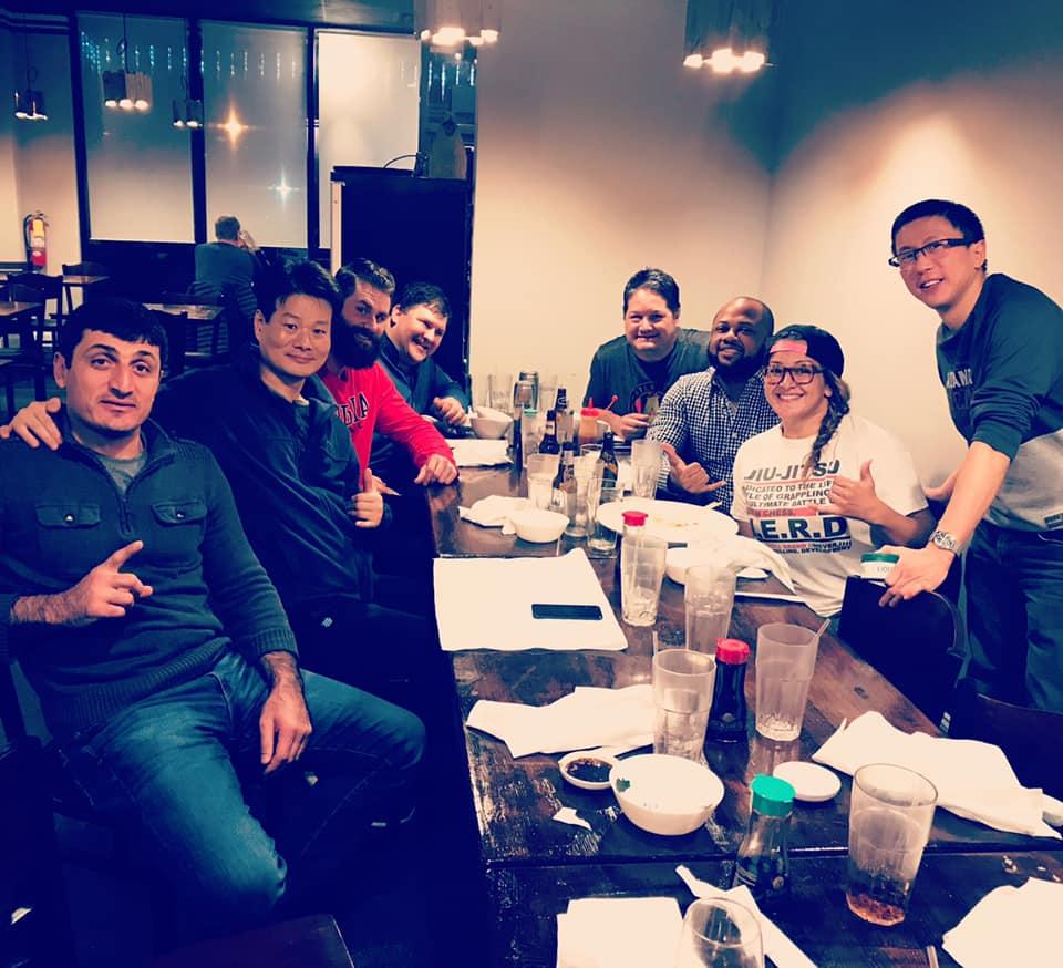 union team dinner.jpg