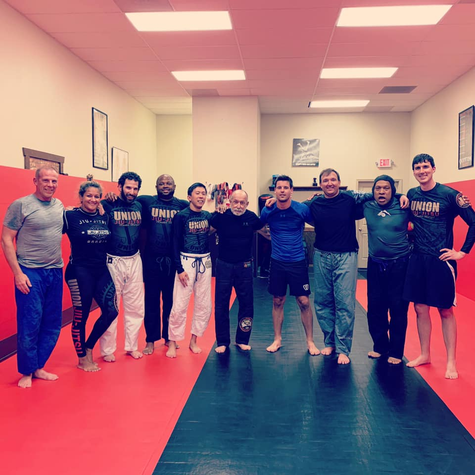 union team no gi photo.jpg
