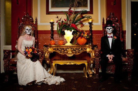 Most-frightful-halloween-costumes-for-couples_5.jpg