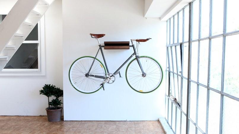 knife-and-saw-bike-shelf.jpg