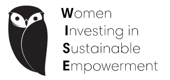 WISE Logo (1).jpg