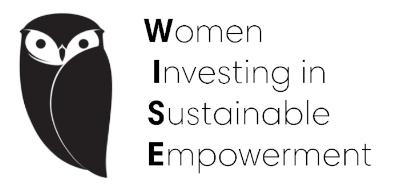 WISE+Logo+(1).jpg