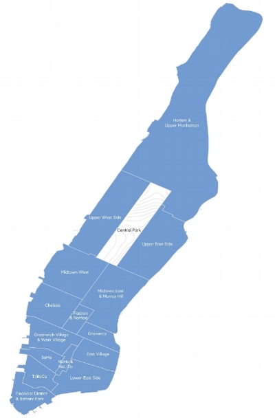 Manhattan Map.jpg