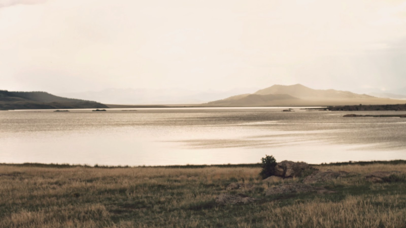 out west 01.jpg