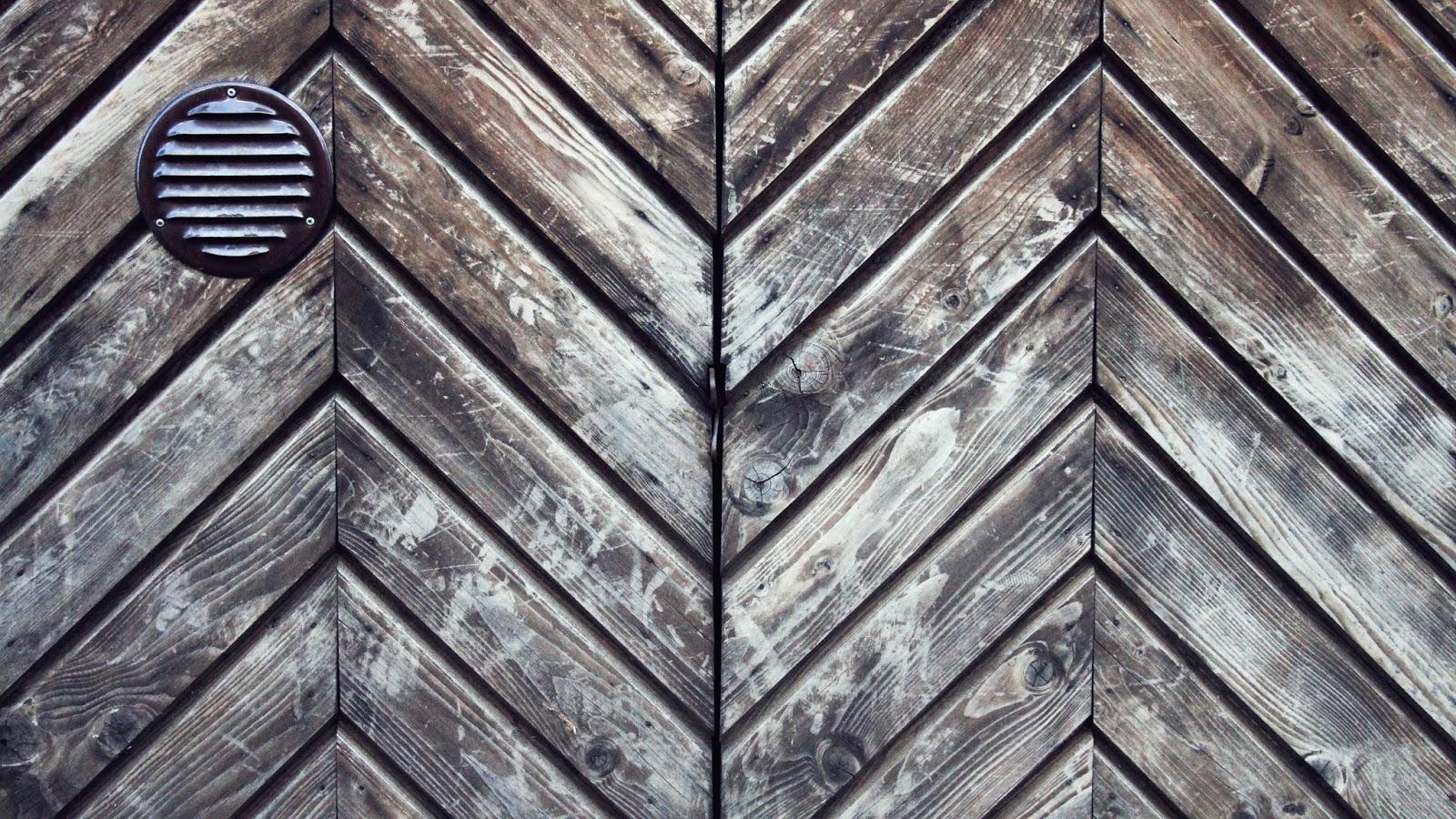 doors 01.jpg