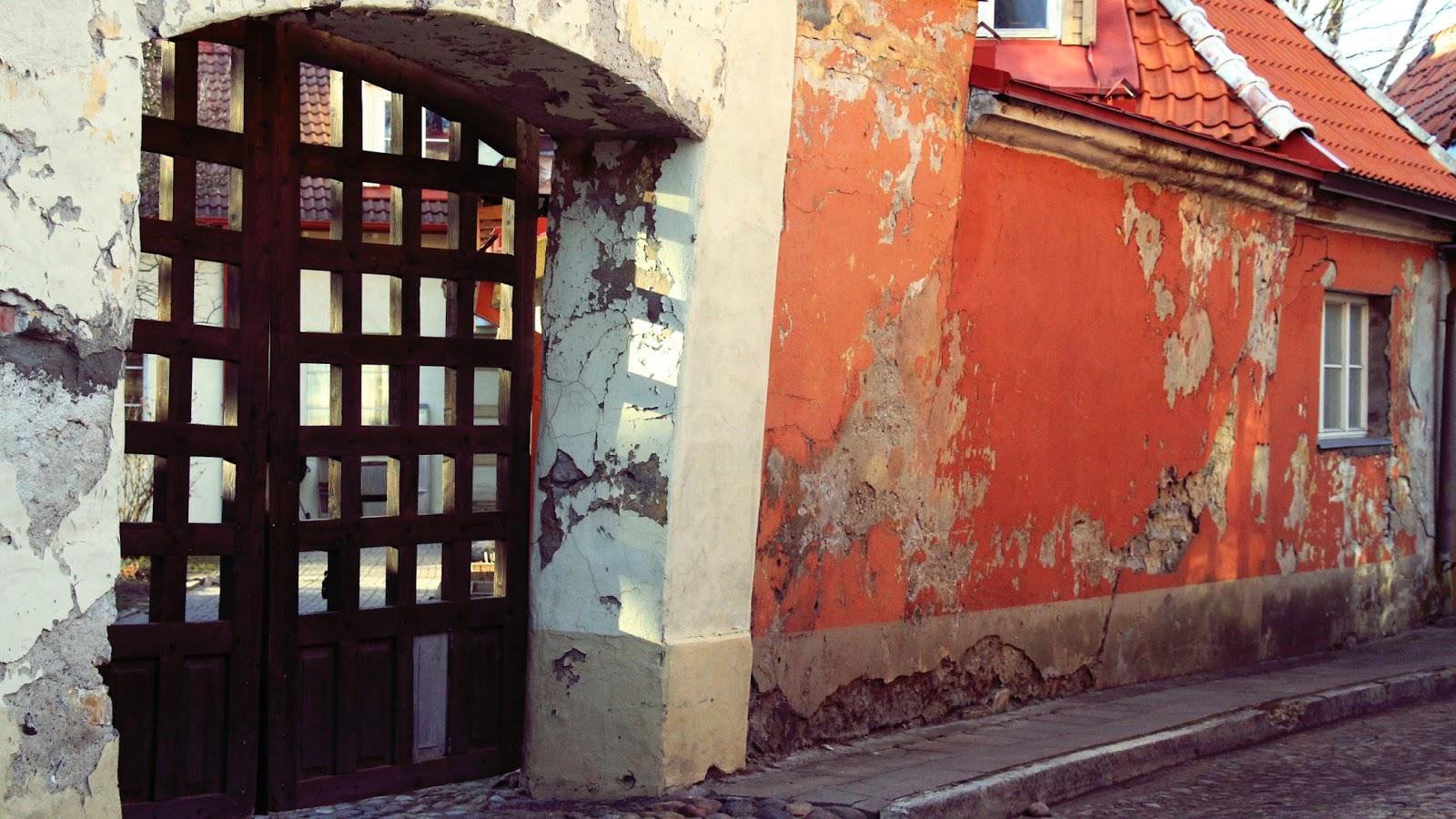 doors 04.jpg