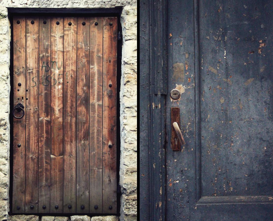 doors 03.png