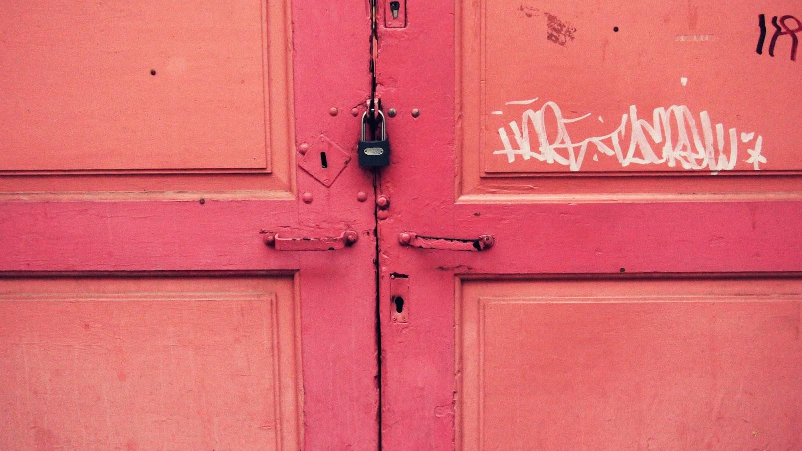 doors 07.jpg