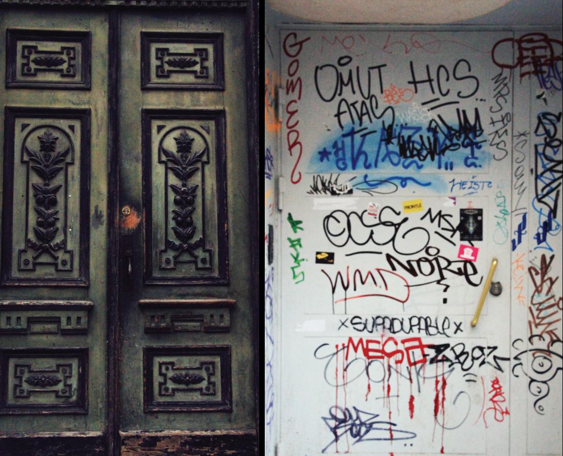 doors 08.png