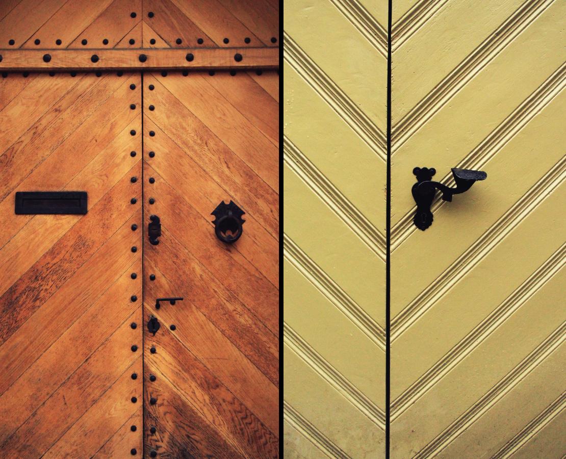 doors 10.png