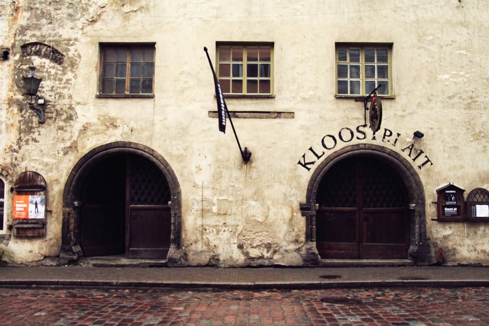 doors 15.jpg