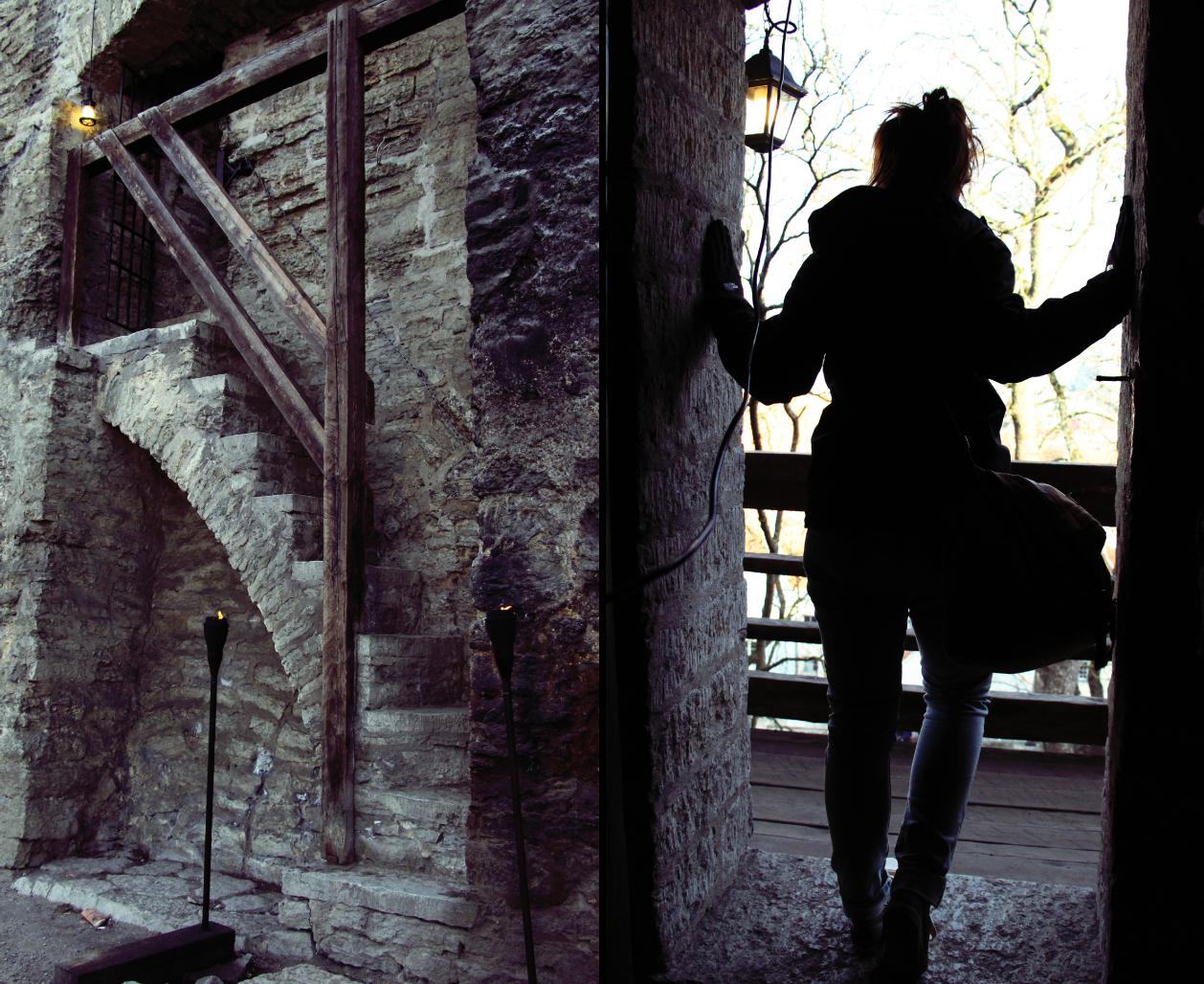 medieval 03.png